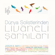 San Ton Metanasti - George Dalaras & The Israel Philarmonic Orchestra