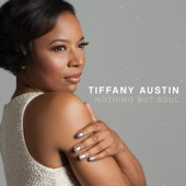 Tiffany Austin - I May Be Wrong (But I Think You're Wonderful)