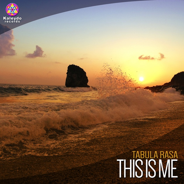 the mind is born tabulasa rasa