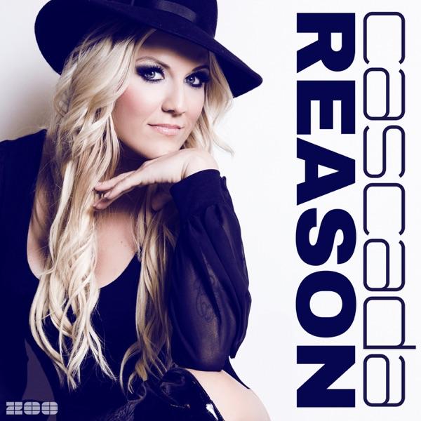 Reason (Remixes) - EP