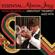 Hugh Masekela - Greatest Trumpet Jazz Hits