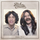 The Blue Jean Committee - Catalina Breeze