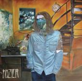 Hozier-Hozier