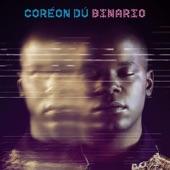 Coréon Dú - Round and Round