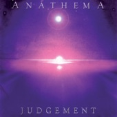 Anathema - One Last Goodbye