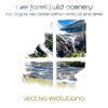 bajar descargar mp3 Wild Scenery (Dj Z!ne Remix) - MIKE FARRELL