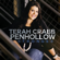 Stronger - Terah Crabb Penhollow