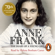 Anne Frank - Diary of a Young Girl (Unabridged)