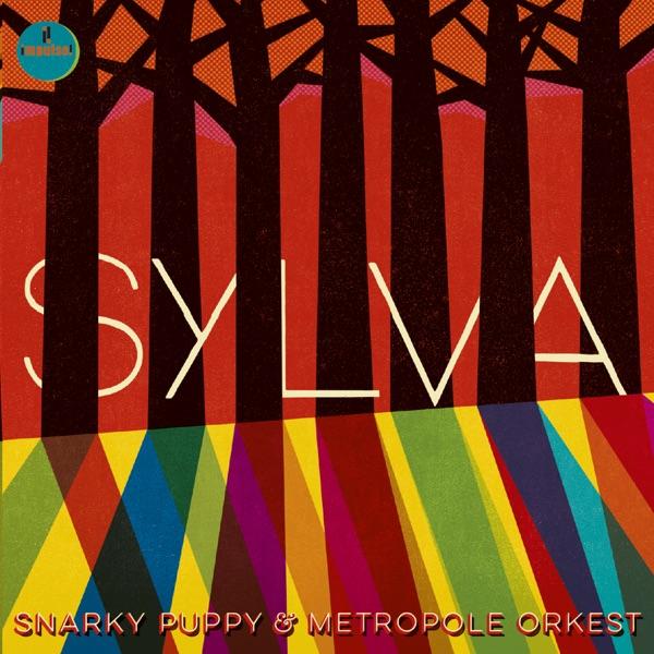 Snarky Puppy & Metropole Orkest - Atchafalaya