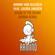 Armin van Buuren - Sound of the Drums (feat. Laura Jansen) [Bobina Radio Edit]