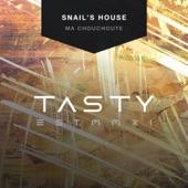 Snail's House - Ma Chouchoute
