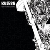 Kylesa - Fractured