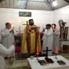 Karaoke for Holy Qurbana Hymns (Karaoke Versions) - Fr. John Samuel