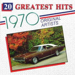 20 Greatest Hits: 1970