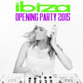 Ibiza Opening Party 2015