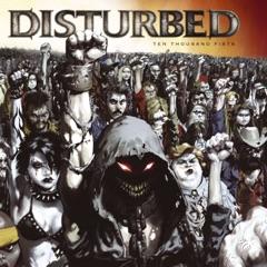 Ten Thousand Fists (Bonus Track Version)