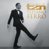 Tiziano Ferro - Breathe Gentle (feat. Kelly Rowland) artwork