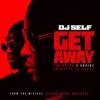 Get Away (feat. 2 Chainz) - Single Mp3 Download