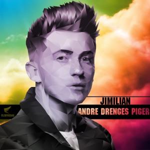 Andre Drenges Piger - Single Mp3 Download