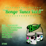 Bongo Tunes, Vol. 8 - EP
