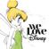 We Love Disney (Deluxe) - Various Artists