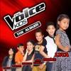 The Voice Kids: The Album