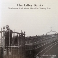 The Liffey Banks by Tommy Potts on Apple Music