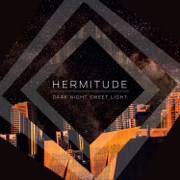 The Buzz (feat. Mataya & Young Tapz) - Hermitude - Hermitude