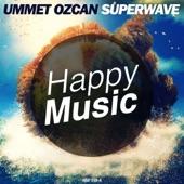 Superwave - EP