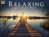 Relaxing with World Music