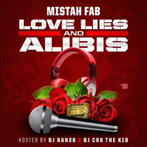 Love Lies and Alibis Mp3 Download