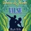 Maurice Larcange - Traditionnel musette artwork
