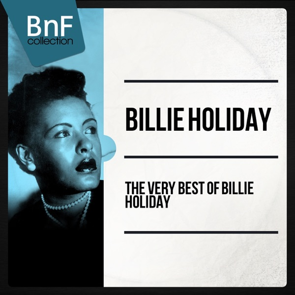 Billie Holiday - That Old Devil Called Love