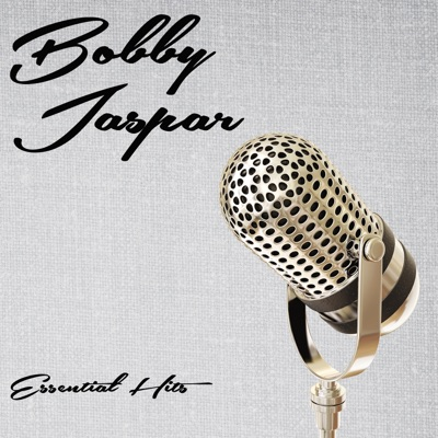 Essential Hits - Bobby Jaspar