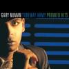 Premier Hits, Gary Numan