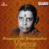 Veena: Ranganayaki Rajagopalan