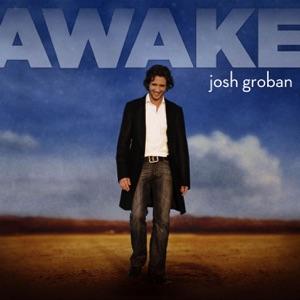 Awake (Special Edition)