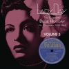 Lady Day: The Complete Billie Holiday on Columbia 1933-1944, Vol. 3, Billie Holiday