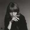 Florence + The Machine - How Big, How Blue, How Beautiful (Deluxe) artwork