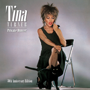 Tina Turner - What's Love Got to Do With It (Extended 12'' Remix) [2015 Remastered Version]