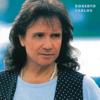 Roberto Carlos - Como É Grande o Meu Amor Por Você (Versão Remasterizada)  arte