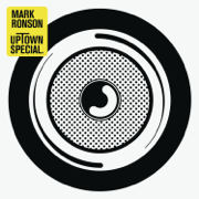 Uptown Funk (feat. Bruno Mars) - Mark Ronson - Mark Ronson