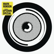 Uptown Funk (feat. Bruno Mars) - Mark Ronson - Mark Ronson