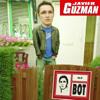 Bot - Javier Guzman
