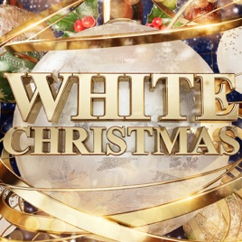 White Christmas (New Edition) by Various Artists on Apple Music