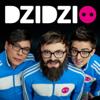 DZIDZIO - Сама-сама обложка