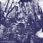 Lightning Bolt - Over the River and Through the Woods