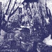 Lightning Bolt - Horsepower