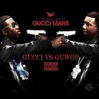 Gucci vs. Guwop Mp3 Download