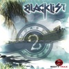 Coast 2 Dream - Single, Blacklist